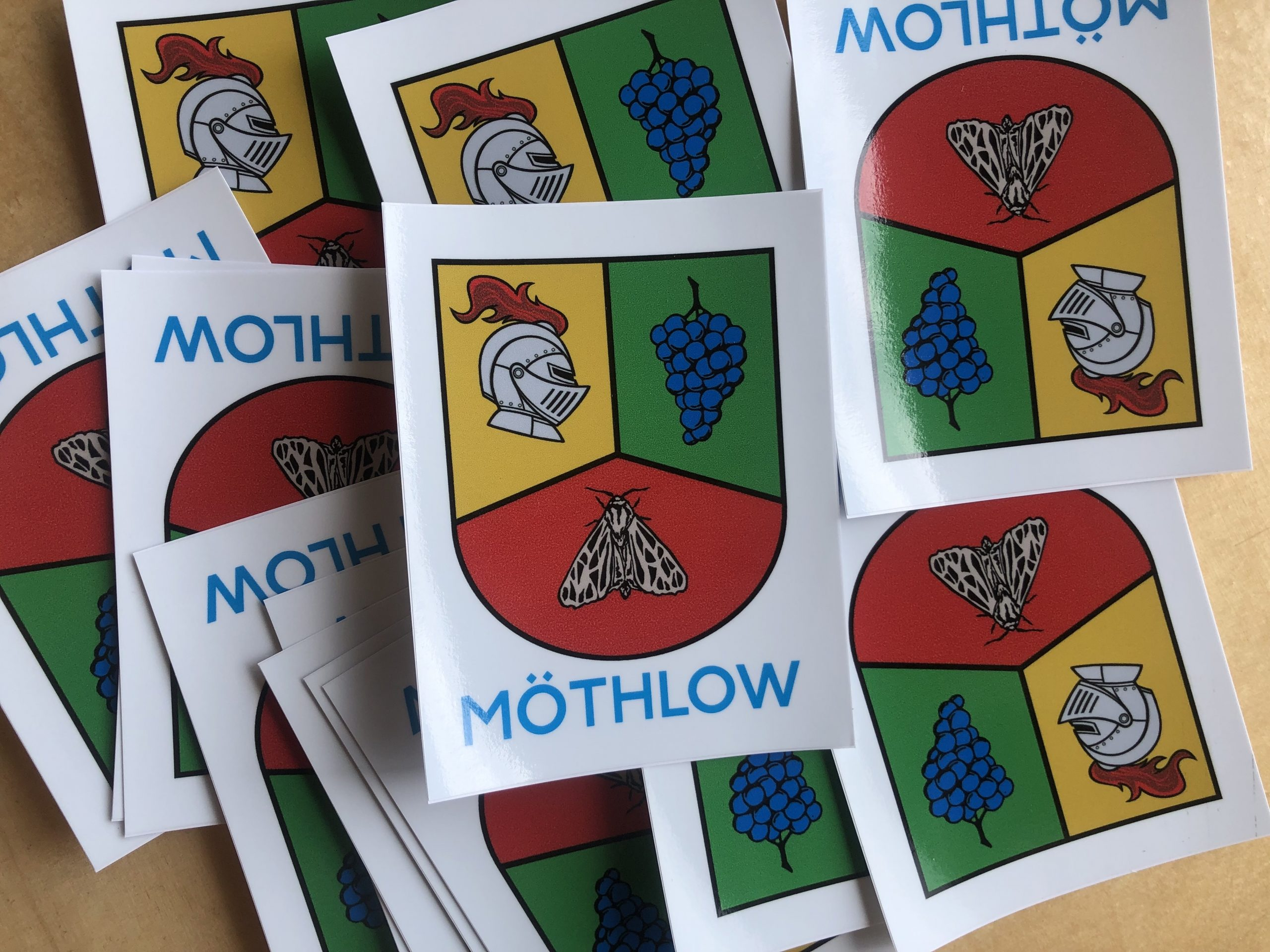 You are currently viewing 1. MÖTHLOWER RUNDBRIEF