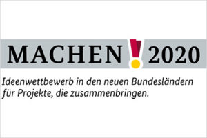Read more about the article DWAI ist der Preisträger!