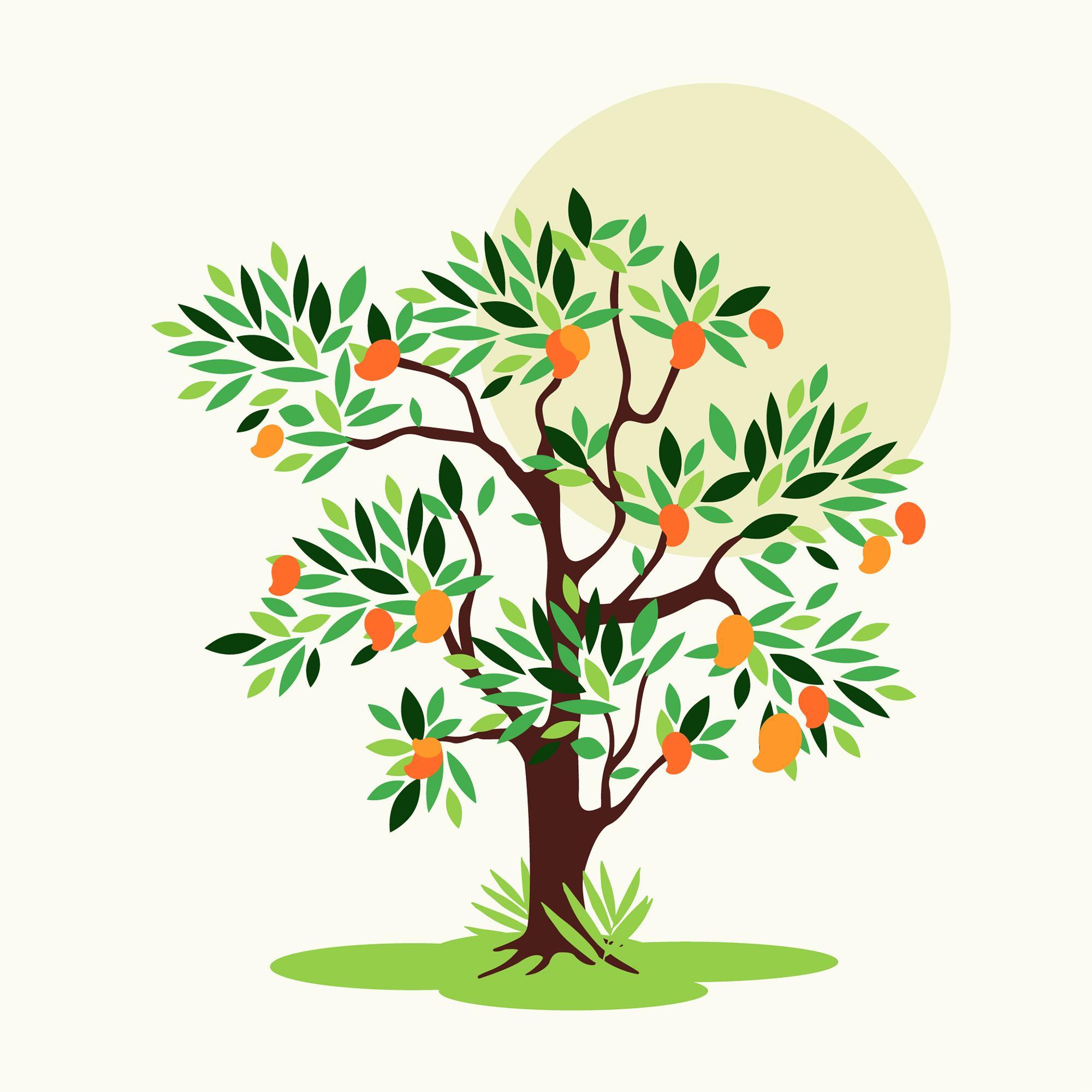 You are currently viewing Obstbäume für die (Um)Welt – das neue Projekt für Möthlow